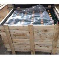 Buy cheap 80V 625Ah / 5hrs Forklift Traction Battery , Electric Forklift Battery Pack from wholesalers
