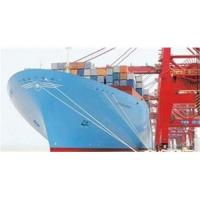 China Shipping support service wholesale