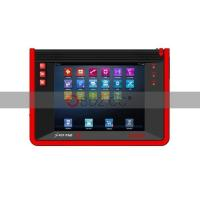 China LAUNCH X431 PAD DIAGNOSTIC TOOL wholesale