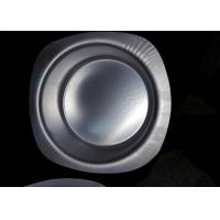 China Food Grade 3003 Aluminum Disc , Electric Skillets Strong Aluminum Round Plate wholesale