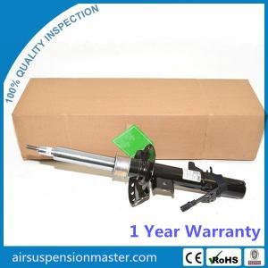 Quality LR051483 LR056268 Strut Front Right for RangeRover Evoque 2012 2013 2014 2015 for sale