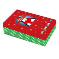 China Paper Gift Box for candy packing wholesale