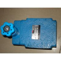 China YF-F50H1-S Relief valve assembly on sale