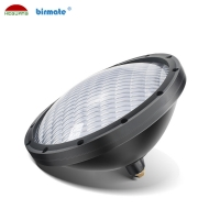 China Under Water Waterproof Swimming Pool Light Low Voltage Ground GX16D Base IP68 wholesale