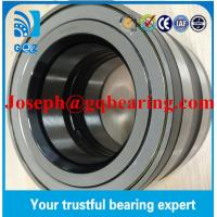 China 803194A Wheel Ball Automotive Bearings for Mercedes Benz Truck 5 KG Mass wholesale