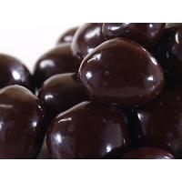DRIED CRANBERRIES,Candy,Snack,Gifts,Topping,Bakeing.Chocolate,Cookies,Oganic