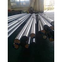 China AMS5667 UNS NO7750 Bright Steel Bar TY2 / Inconel X750 Material ASTM B637 on sale