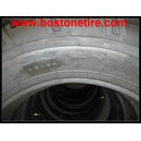 9.5-24-10pr Agricultural tractor rear tyres