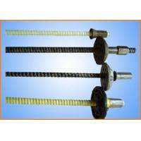 China GRP Anchor Rod wholesale