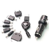 China 7 in 1 USB CAR Charger wholesale