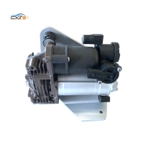China Discovery 3 4 2005-2013 LR015303 LR023964 Land Rover Air Suspension Pump wholesale