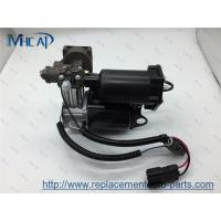 China Air Suspension Compressor Pump For Land Rover Discovery 3/4 Range Rover Sport LR023964 wholesale