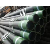 China API 5CT  tubing pipe BTC,j55 tubing pipe,EUE tubing pipe,NUE tubing pipe on sale
