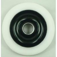 China Scooter Wheel with Alloy Core wholesale