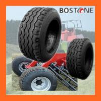 China BOSTONE Farm implement tyres ireland for sale,agricultural tires wholesale