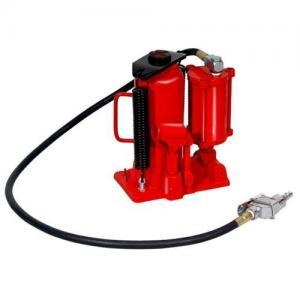 China Hydraulic Jack  Air Bottle Jack wholesale