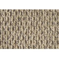 China 100% PP High Low Loop Pile Carpet Wall To Wall Shagg Carpets , Needle-Punched on sale