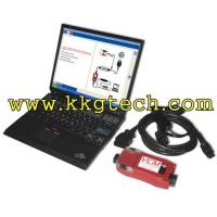 China Ford VCM IDS-NEW VERSION Diagnostic Tools wholesale