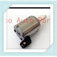 Quality Brand New 2574.16 AL4 DPO Automatic Transmission Pressure Solenoid For peugeot for sale