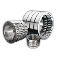 China 130*180*50mm Full Complement Cylindrical Roller Bearing NNU4926KSPW33 P5 SP wholesale