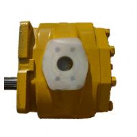 China komatsu D355A bulldozer steering pump 07448-66200 wholesale
