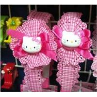 China Sell kitty accesories wholesale