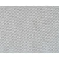China Woven Polyester Filter Cloth wholesale
