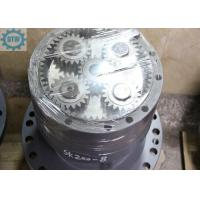 China Komatsu Excavator PC200-6 Slewing reducer Swing Gear Box 20Y-26-00151 wholesale