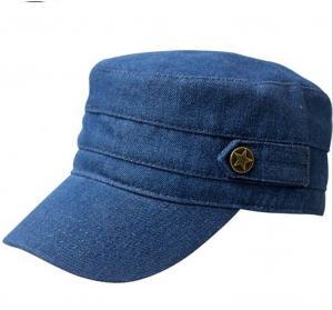 China flat top caps,boina femininos inverno,hat women paillette,boina femininos inverno,rabbit wholesale