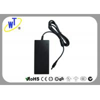 China 60W 48VDC 1250mA Desktop DC Power Supply for LED Driver / LCD Monitors wholesale