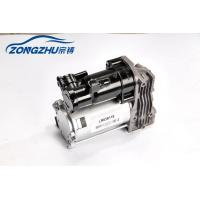 China For RANGE ROVER SPORT, LR Discovery3 & 4 Air Suspension Compressor PUMP NEW 2013 wholesale