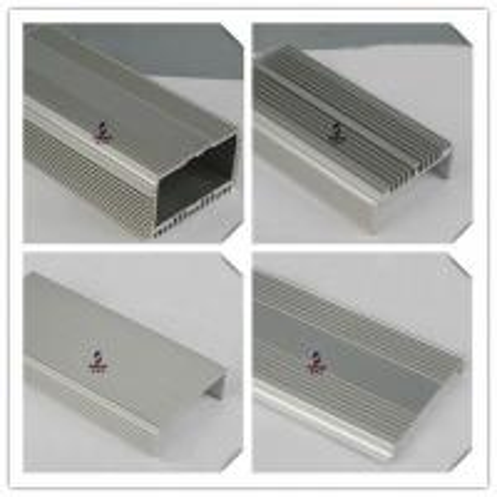 Aluminum Kitchen Sink : Aluminum Heat Sink Manfacturers With Kitchen Aluminum Extrusion Sink ...