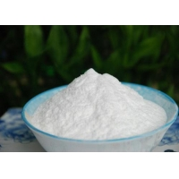 China Odorless White Crystalline Food Grade Citric Acid Anhydrous wholesale