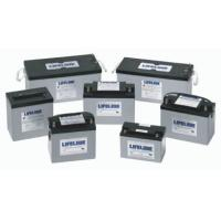 Buy cheap storage battery 12v90ah ,Agm battery from wholesalers