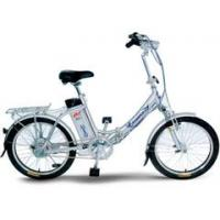 China Electric Scooter (TDR17Z) wholesale