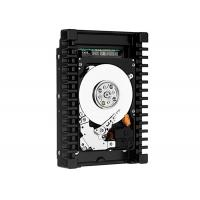 Quality 450 GB WD Xe WD4501HKHG SAS Internal Hard Drive 6 Gb/S Transfer Rate 0f 204 MB/s for sale