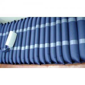 China Medical air mattress wholesale