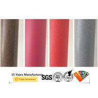 China External Steel Epoxy Pipe Coating , Oil Pipe Protective Best Powder Coating wholesale