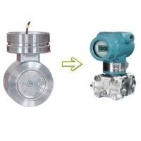 China High Quality Differential pressure sensor with low cost made in China wholesale