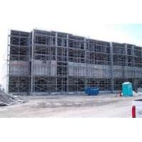 China concrete wall formwork building for construction wholesale