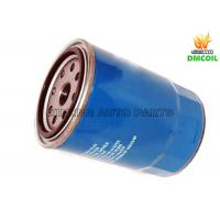 China Durable Kia Sportage Hyundai Accent Oil Filter 1.5L 2.0L (2001-) 26310-27200 wholesale