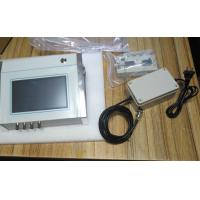 China 0.15 Degree Phase Accuracy Ultrasonic Analyzer Frequency 1KHZ-5MHz For Production wholesale
