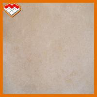 China Botticino Classico Beige Marble Flooring Custom Sizes And Finish Fast Delivery wholesale