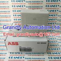 China Supply *New in Box* ABB 3BSE043660R1 Modbus TCP Interface CI867K01 - grandlyauto@163.com on sale