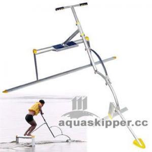 China Aquaskipper/Water Fun/Water Bird/Water Scooter wholesale