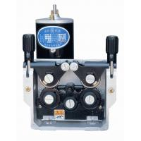 China 24V / 42V Wire Feed Assembly Welding Machine Accessories For Welder JLSSJ-11 wholesale