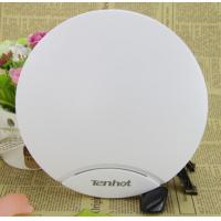 China 1000mW high power 300Mbps Ceiling Mounted Wireless AP support up to 50 End Users wholesale