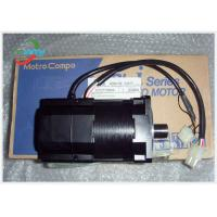 China Offer SMT Parts X MOTOR E9623729000 TS4513N2821E200 X MOTOR  for JUKI 2030 wholesale