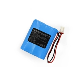 China OEM ODM 24.42Wh 2.2Ah 12V Li Ion Battery Pack wholesale