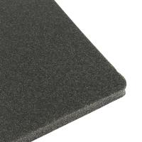 China Good Elasticity Expanded Polyethylene Foam Sheet , Thermal Insulation Materials wholesale